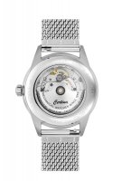 Certina C029.807.11.031.02 zegarek męski klasyczny DS-1 bransoleta