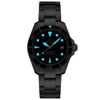 Certina C032.807.11.091.00 zegarek męski DS Action