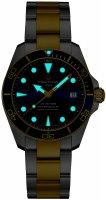 Certina C032.807.22.041.10 męski zegarek DS Action bransoleta