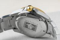 Certina C032.807.22.041.10 zegarek męski DS Action