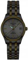 Certina C033.251.22.031.00 zegarek damski DS-8