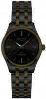 Certina C033.251.22.081.00 zegarek damski DS-8