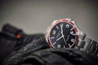 Certina C033.851.11.057.01 męski zegarek DS-8 bransoleta
