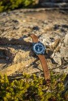 Certina C036.407.16.040.00 DS PH200M POWERMATIC 80 zegarek klasyczny DS PH200M