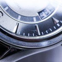 Citizen AW1030-50H-POWYSTAWOWY męski zegarek Ecodrive bransoleta