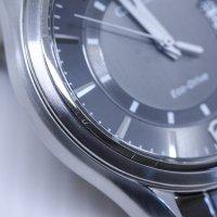 Citizen AW1030-50H-POWYSTAWOWY zegarek męski Ecodrive