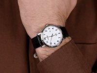 Citizen BI5070-06A zegarek męski Elegance