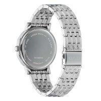 Citizen BI5070-57H męski zegarek Elegance bransoleta