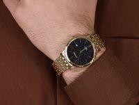 Citizen BI5072-51E zegarek męski Elegance