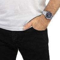 Citizen CB0220-85L zegarek