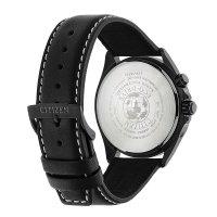 Citizen CB0225-14E męski zegarek Radio Controlled bransoleta
