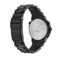 Citizen CB0245-84E zegarek