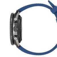 Citizen CC5006-06L męski zegarek Satellite Wave bransoleta