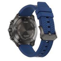 Citizen CC5006-06L zegarek klasyczny Satellite Wave