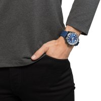Citizen CC5006-06L zegarek męski Satellite Wave