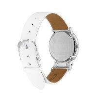 Citizen EG7070-14A damski zegarek Lady pasek