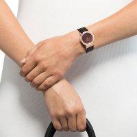 Citizen EG7072-19X zegarek damski Lady