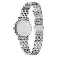 Citizen EU6090-54A zegarek damski Elegance