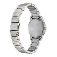 Citizen FE1226-82A zegarek