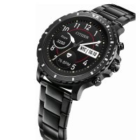 Citizen MX0007-59X zegarek męski CZ Smart