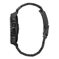 Citizen MX0007-59X zegarek sportowy CZ Smart