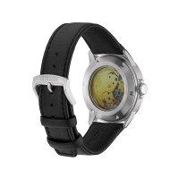 Citizen NH9120-11E zegarek męski Titanium