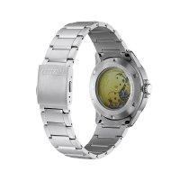 Citizen NH9120-88L zegarek Titanium