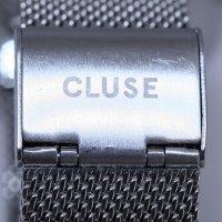 Cluse CW0101201004-POWYSTAWOWY zegarek damski Boho Chic