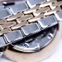 Cluse CW0101208015-POWYSTAWOWY damski zegarek Triomphe bransoleta