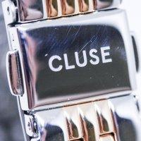 Cluse CW0101208015-POWYSTAWOWY zegarek damski Triomphe