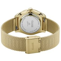 Cluse CW0101212007 damski zegarek Feroce bransoleta