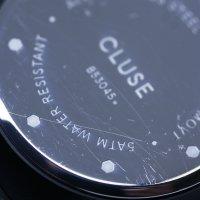 Cluse CW0101502007-POWYSTAWOWY zegarek męski Aravis