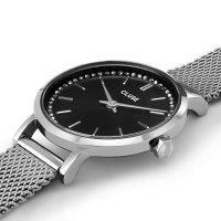 Cluse CW10502 zegarek