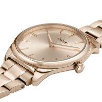 Cluse CW11201 zegarek damski Feroce