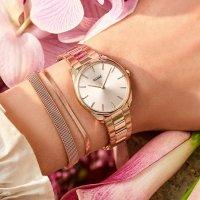 Cluse CW11201 zegarek fashion/modowy Feroce