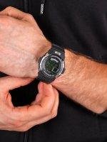 zegarek G-Shock G-7700-1ER czarny G-SHOCK Original