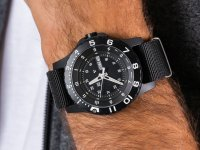 Traser TS-100269 P66 TYPE 6 MIL-G zegarek klasyczny P66 Tactical Mission