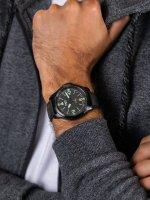Traser TS-108075 męski zegarek P67 Officer Pro pasek