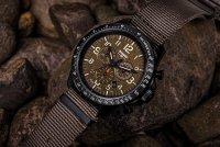 zegarek Traser TS-109459 czarny P67 Officer Pro