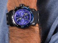 Invicta 26128 Pro Diver zegarek sportowy Pro Diver