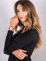 Puma P1019 zegarek damski Reset