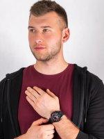 Edifice ECB-10TMS-1AER zegarek męski EDIFICE Premium