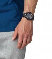 zegarek G-Shock GBD-800-1BER czarny G-SHOCK Original