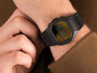 G-Shock DW-5600BBMB-1ER Metallic Mirror Face zegarek sportowy G-SHOCK Specials
