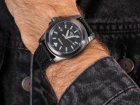 Citizen BN0217-02E PROMASTER TOUGH zegarek klasyczny Promaster