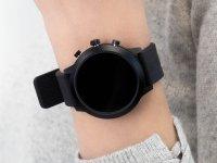 Michael Kors MKT5072 MKGO ACCESS SMARTWATCH zegarek fashion/modowy Access Smartwatch