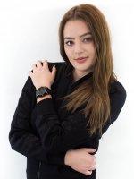 Michael Kors MK5550 zegarek damski Bradshaw