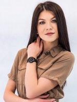 Puma P1010 zegarek damski Reset