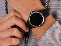 Puma PT9100 zegarek sportowy Smartwatch