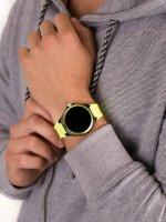 zegarek Puma PT9101 męski z gps Smartwatch